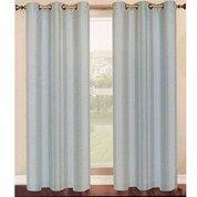 Burlington Coat Factory Curtains D