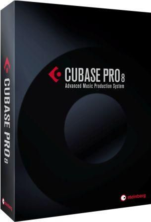 Cubase Pro 8 Crack plus Activation Code Full Free Download | cubes ct