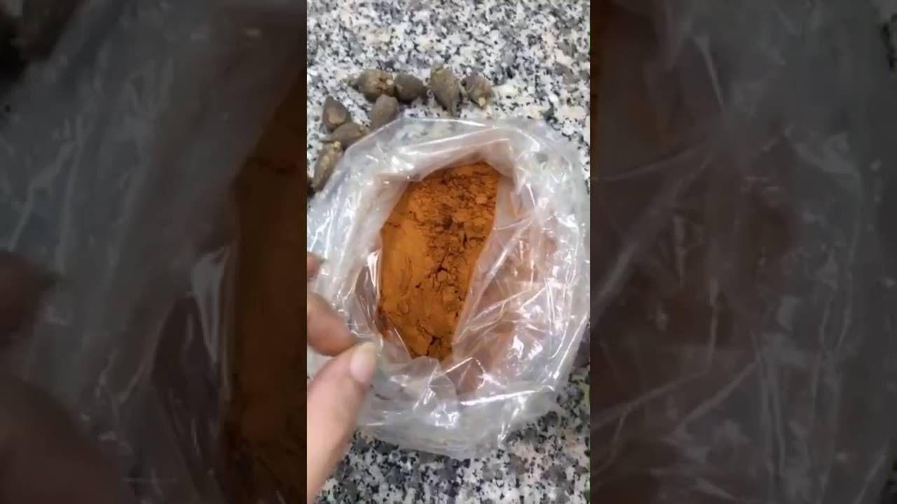 زغني البهارات الحبشية إعداد الفخار الحبشي حلقة٩٨ Youtube Food Spices Cheese