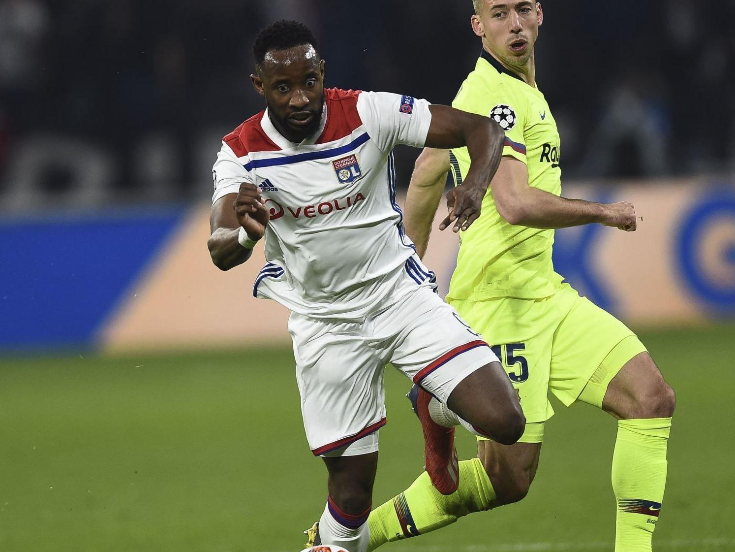 LyonDijon sur quelle chaîne voir le match de Ligue 1 à