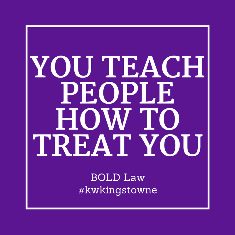 Bold Law   BOLD Laws KW Maps my Fav❤   Keller williams realty