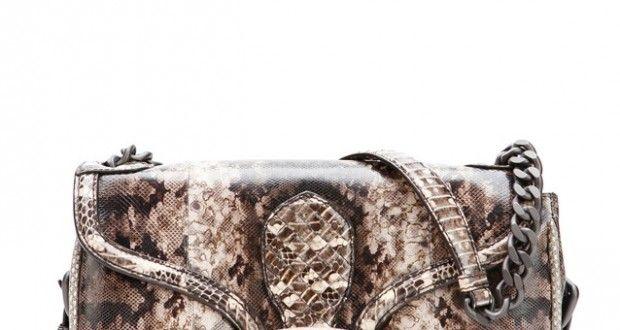 3077857e5f02 Bottega Veneta Rialto Shoulder Bag Reference Guide – Spotted Fashion ...