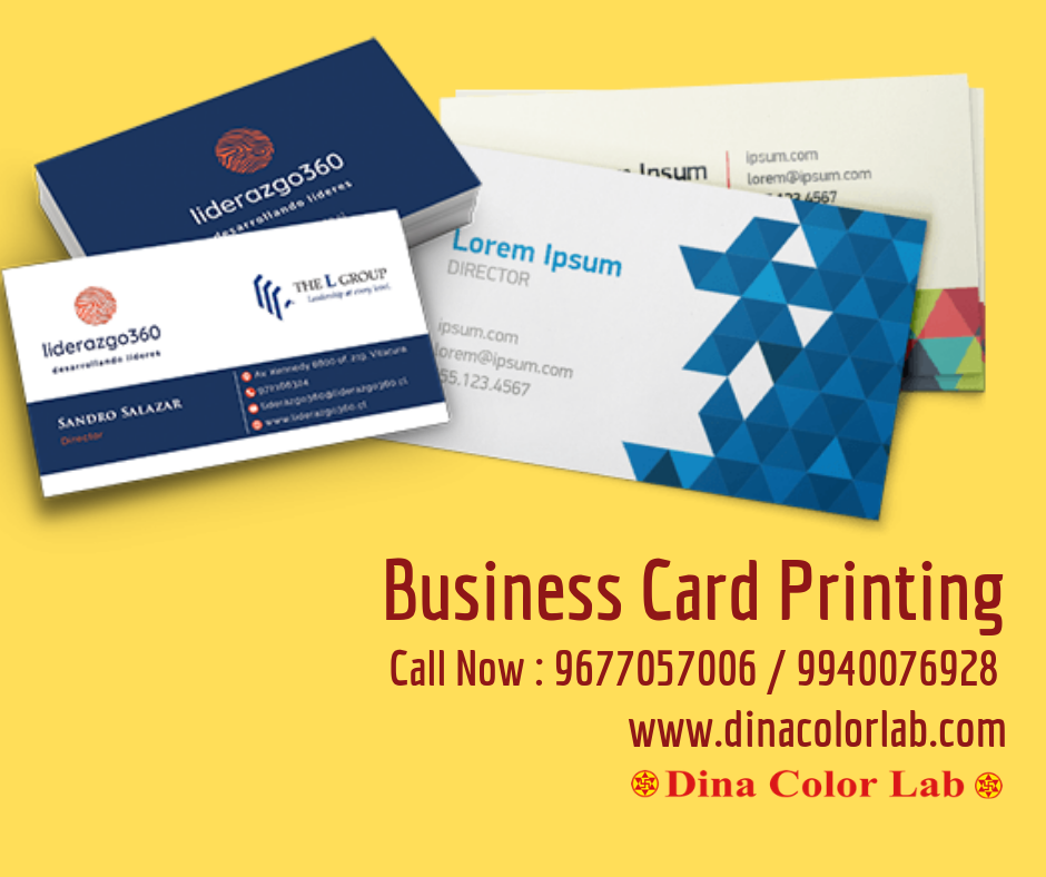 Business Card Templates Online Printing Business Cards Visiting Card Printing Digital Business Card