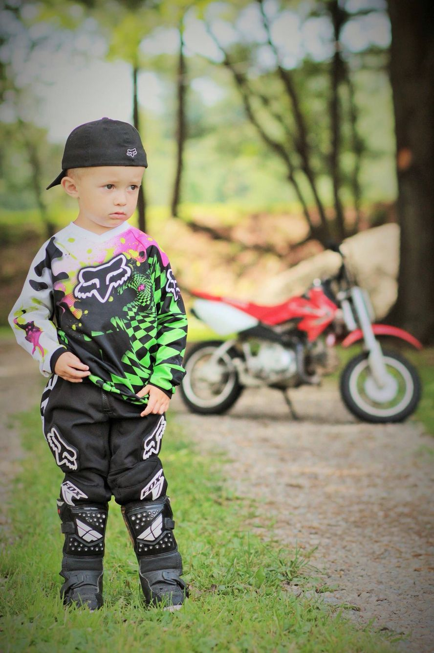 Pictures Of Dirt Bikes For Kids : pictures, bikes, Photography, Bikes, Kids,, Photoshoot,, Birthday