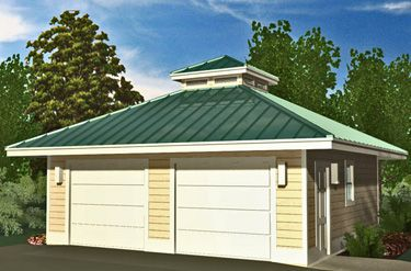 Hip Roof Designs For Houses
