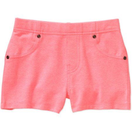 a8bcd858fcdc Gr Solid Jegging Short | Products | Toddler girl, Jeggings, Baby ...