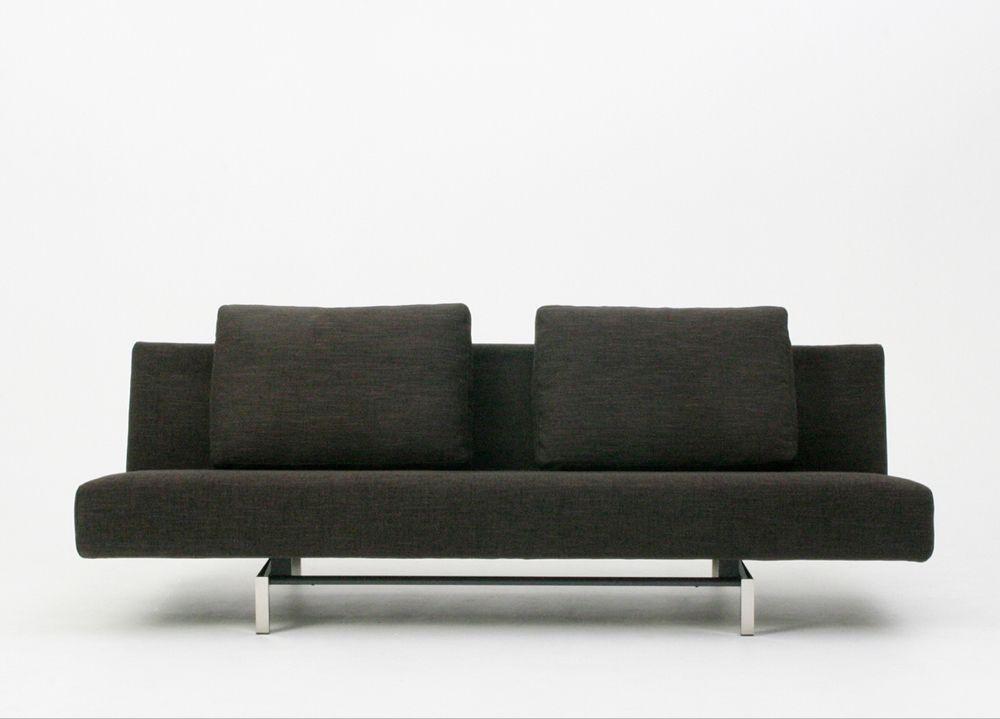 Sleeper Sofa Bensen Contemporary Sofa Bed Simple Sofa Contemporary Sofa