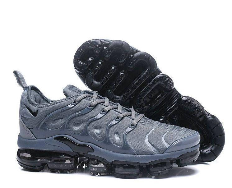 20 Nike Air Vapormax Plus TN ideas | nike air vapormax plus, nike ...