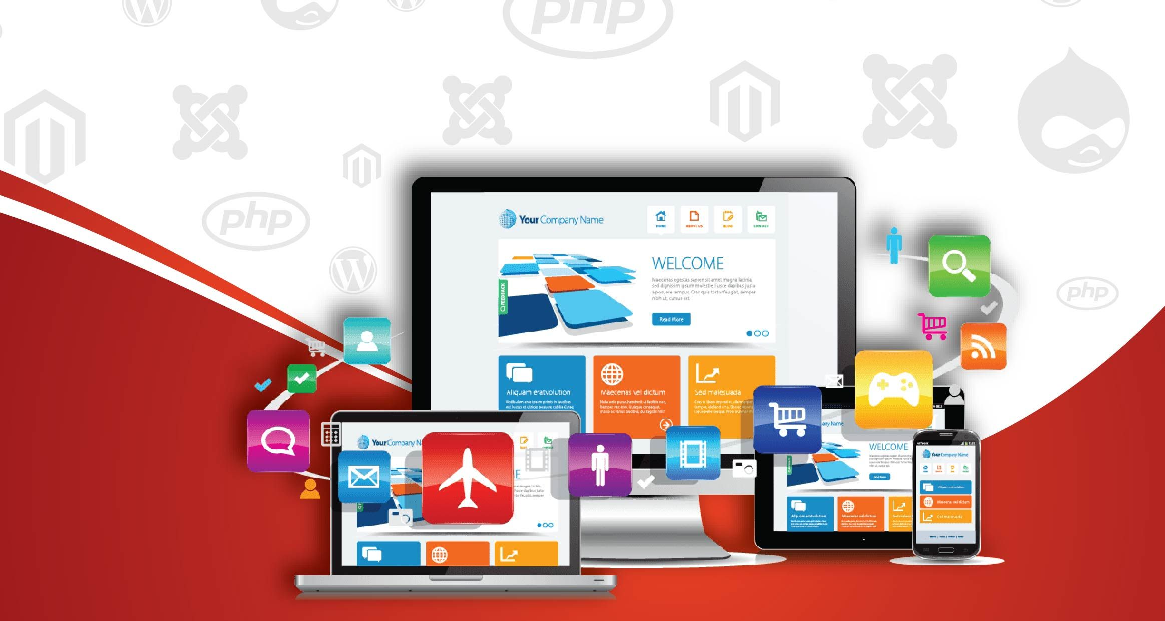 Are You Looking For Professional Web Development Services Web Development Design Web Development Web Application Development