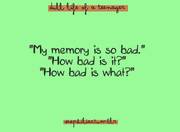 Pin By Isla Hargreaves On Memes Funny Memories Quotes Fun Quotes Funny Funny Quotes