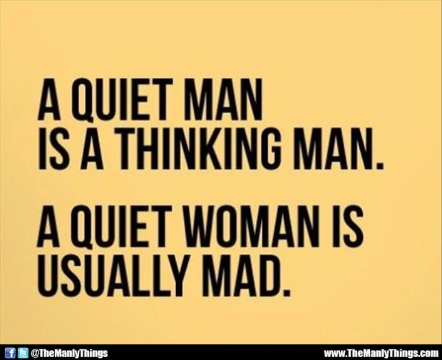 Funny Quotes for women | Men And Women Quotes Women Quotes ...