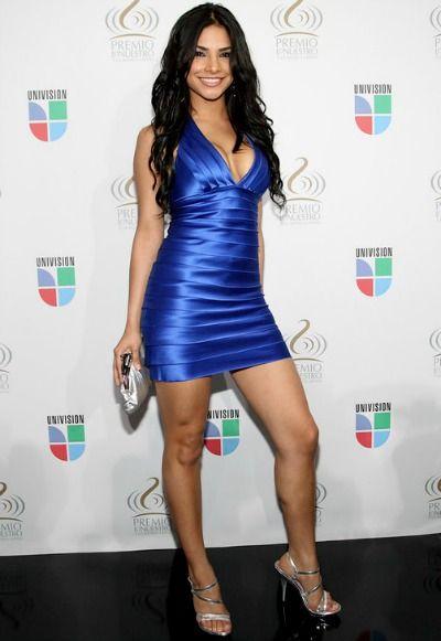 Tits Bikini Ana Brenda Contreras  nude (94 pics), YouTube, braless