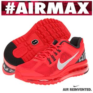 adidasi air max dama outlet