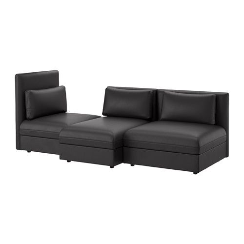 vallentuna sofa ikea add remove or change functions to suit your needs and choose