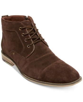 39c90c2dad0 Steve Madden Men Jonnie Boots, Men Shoes in 2019 | Products | Boots ...