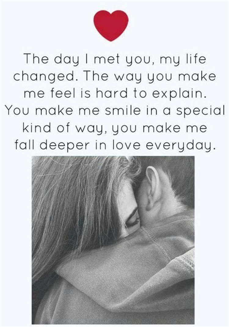 Impressive Relationship And Life Quotes For You To Remember ; Relationship  Quotes; Relation… | Heart touching love quotes, Relationship quotes,  Soulmate love quotes