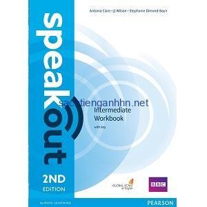 New English File Pre Intermediate Workbook Key Workbook English File Teaching