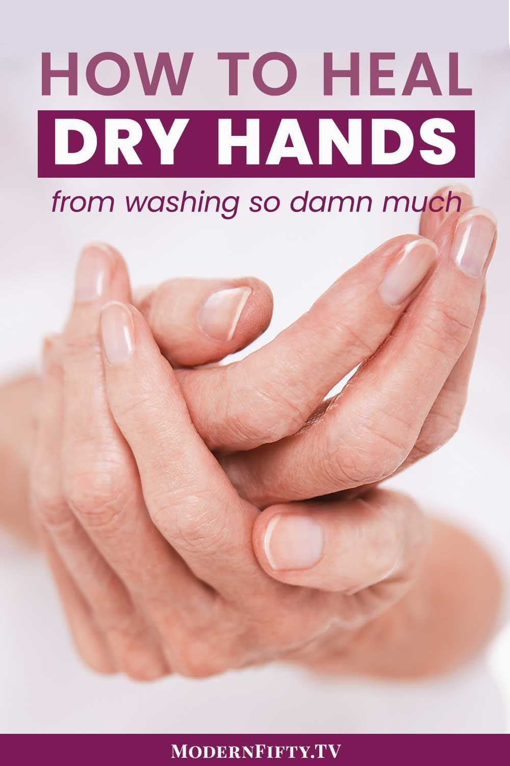 July 2013 In 2020 Cracked Hands Dry Cracked Hands Chapped Hands Remedy