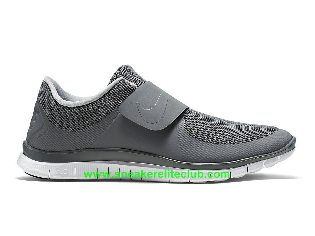 Buy 2016 Nike Free Socfly SD Mens Running Shoes Cool Grey On Cheap Sale  388548 from Reliable 2016 Nike Free Socfly SD Mens Running Shoes Cool Grey  On Cheap ...