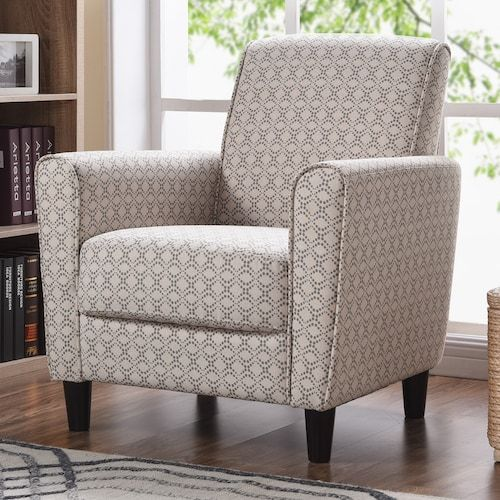 Gordon Arm Chair   Armchair, Chair, Cheap chairs