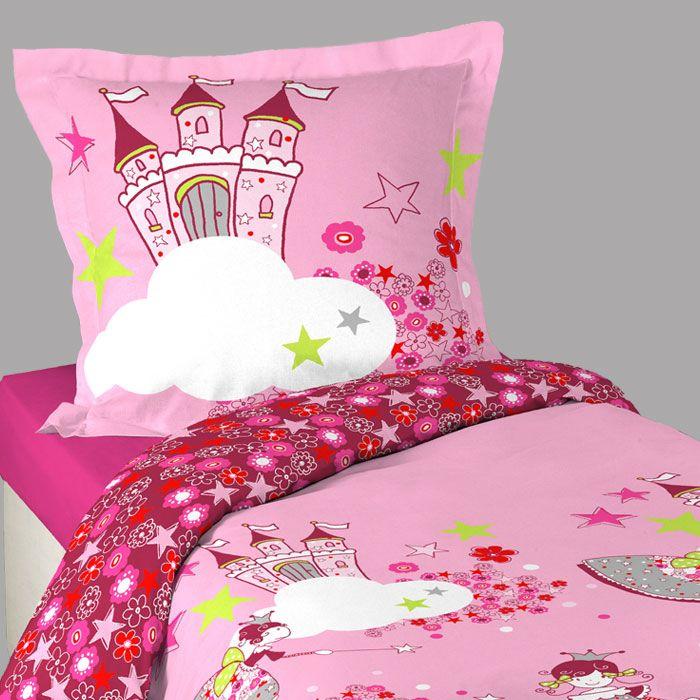 housse de couette original magic taie d 39 oreiller http. Black Bedroom Furniture Sets. Home Design Ideas