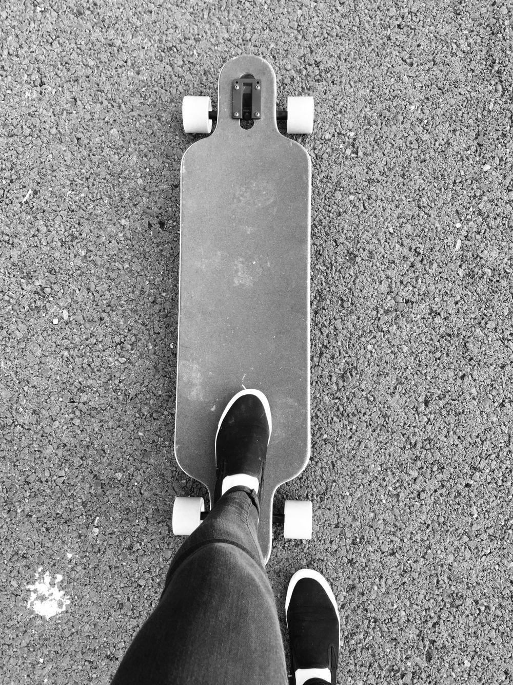 Black on black ◼️
