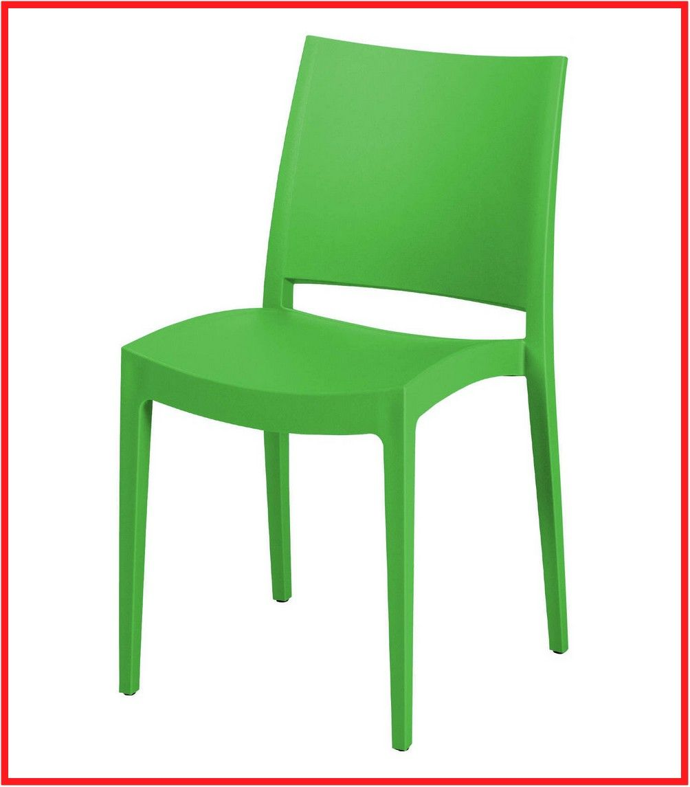 47 Reference Of Cartoon Chair Drawing Images In 2020 Chair Drawing Green Chair Chair