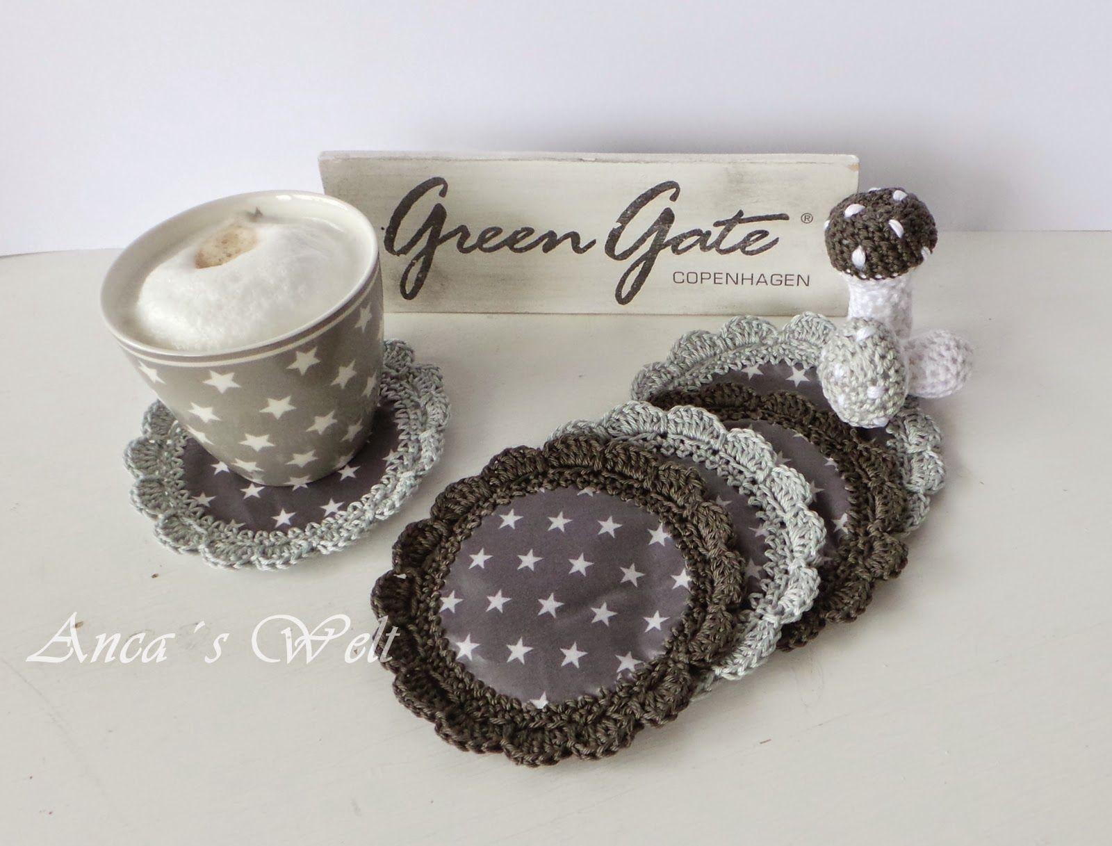 Mundial de Anca: Crochet   crochet-ganchillo   Pinterest   Croché
