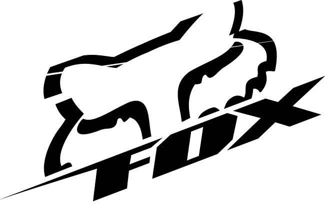 Fox Logo Coloring Pages Tips