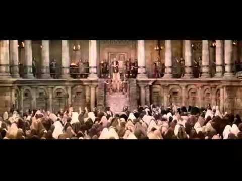 A Paixao De Cristo Filme Completo Legendado Filmes Filmes