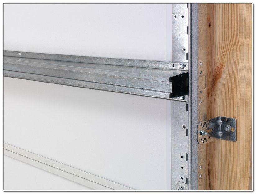 Garage Door Strut Brace Supports Garage Door Strut Garage Doors
