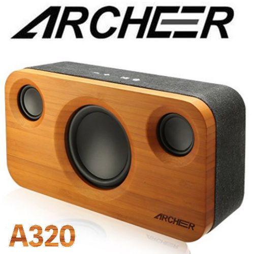 top high tech 2017 home stereo