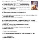 Video Study Guide For Episode 8 Boom Of America The Story Of Us