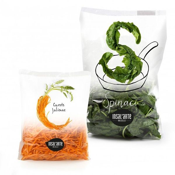 A Design Competition Call For Entries Yanko Design Vegetable Packaging Food Packaging Design Plastic Packaging Design