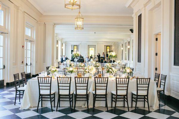 Ceremony Venue Wedding Venue Ideas The Fox She Wedding Venues Chicago Wedding Venues Romantic Wedding Venue