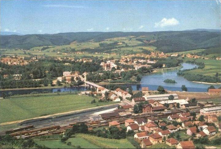 Bosanski Novi | Republika srpska, Novi grad, Bosnia