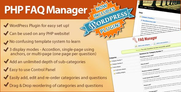 explore php website the simple and more