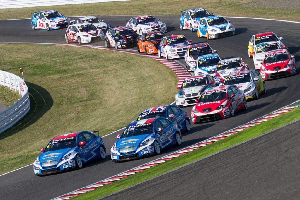 fastest vpns Racing, Street racing, Street racing cars
