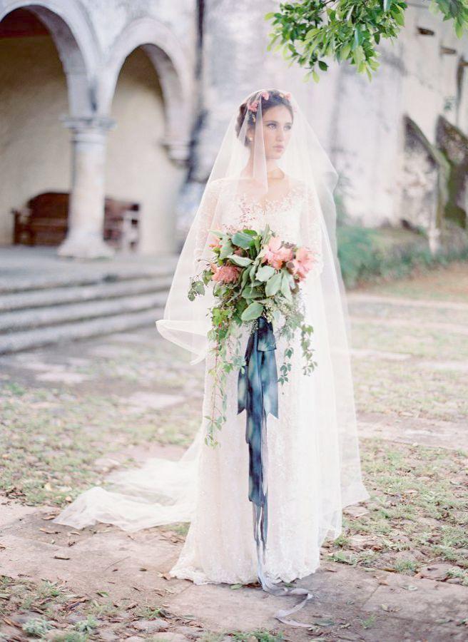 Photo of Hochzeitsführer wie Hochzeiten bevorzugen Samen zwischen Eheversprechen …