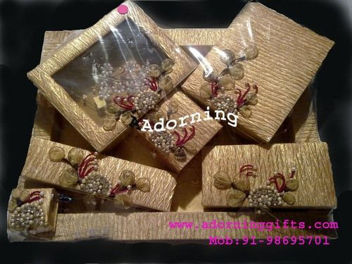 Trousseau Packing Wedding Gifts For Bride And Groom Wedding Gifts Packaging Wedding Gifts For Bride