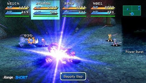 Five RPG HD Collections that have not Happened Yet