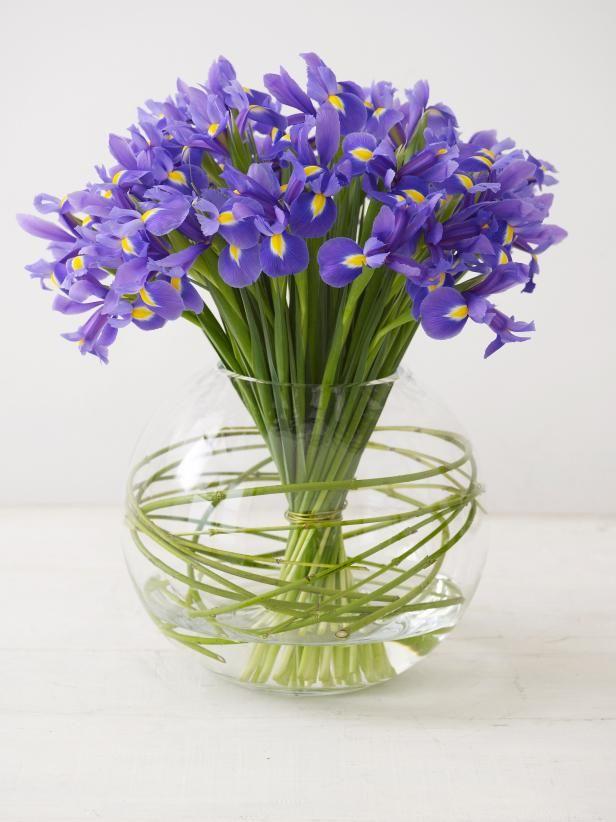 Design 101 Flower Arrangement Designs Flower Arrangements Beautiful Flowers