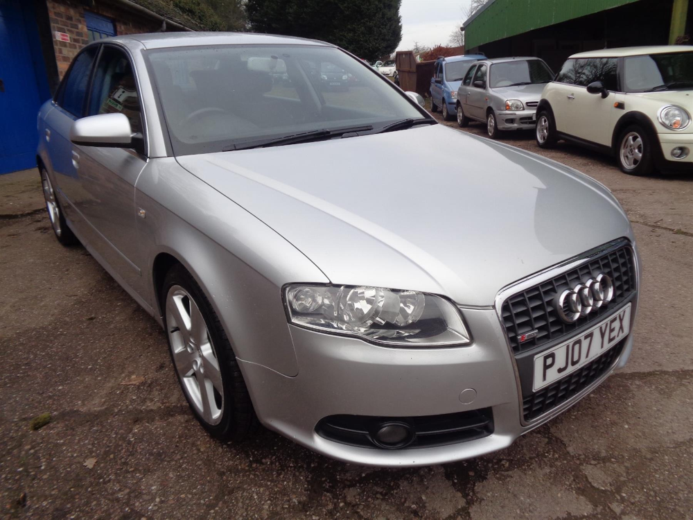 Used Cars for Sale by Near Me Luxury Audi Used Cars Near