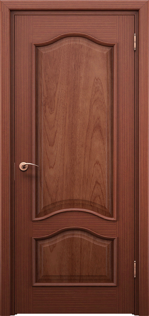 Eldorado Classic Style Doors Interior Doors Manufacturing Wood