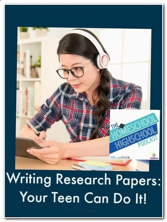 Legal research paper structure