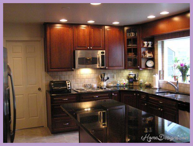 Cool Kitchen Remodeling Designer  1Home Designs  Pinterest Amusing Cool Kitchen Designs Design Inspiration