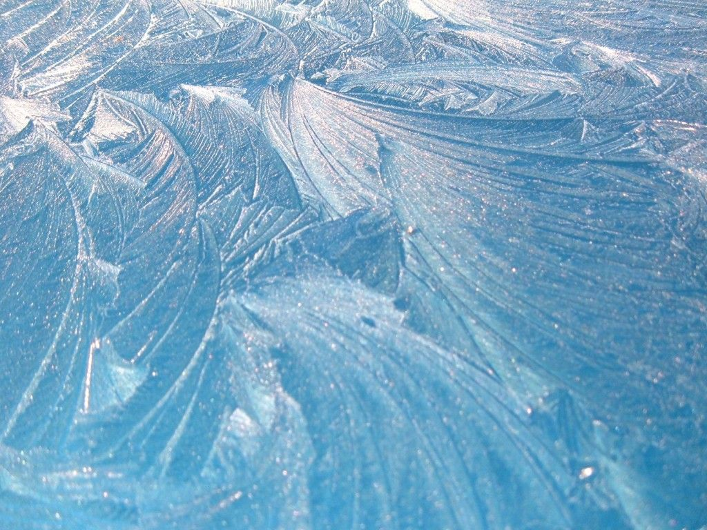 Sweeping ice structures Alexandra Pinterest Ice crystals
