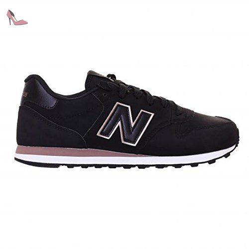 new balance fille 39