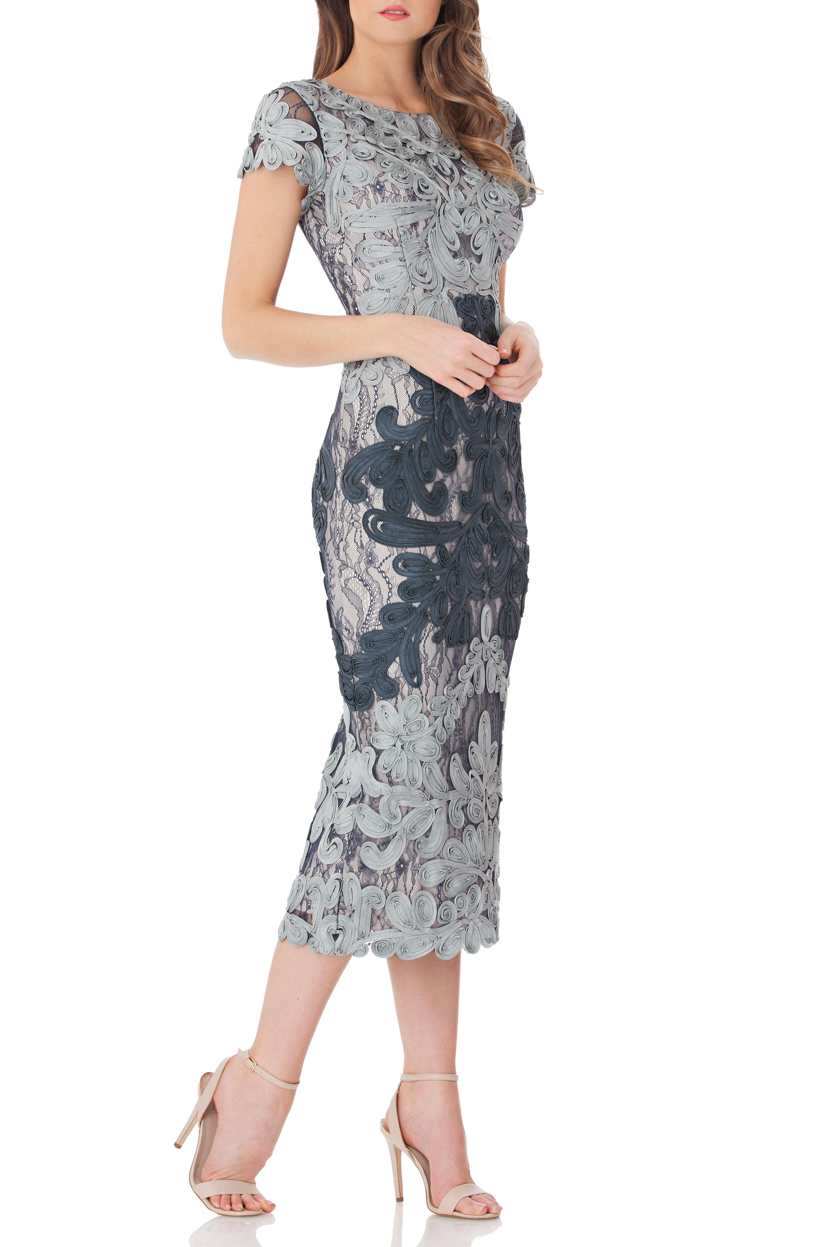 Guest of wedding dresses spring  What to Wear to a May Wedding  Wedding guest dresses Spring and