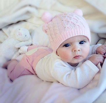 00b8ac15796 Hermosas imagenes de bebes mujeres y su mama   Family and kids ...